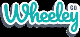 logo-wheeley